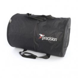 Precision Net Carry Bag