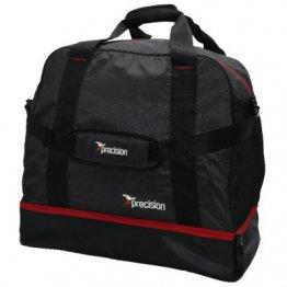Precision Players Twin Bag