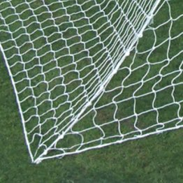Precision Heavy Duty Goal Net