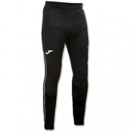 Joma Protec Goalkeeper Long Pants