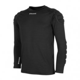 Stanno Goalkeeper Protection Shirt