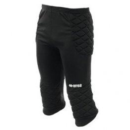 Errea Stopper 3/4 Goalkeeper Trouser