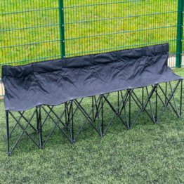 Subs Bench 6 Seater