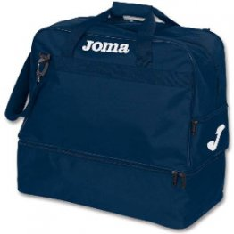 St Gertrudes Joma Training III Bag
