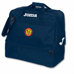 Orpington Rovers FC Joma Training Bag