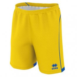 Errea Transfer 3.0 Football Short