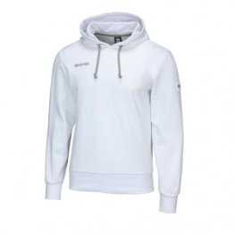 Errea Warren Hooded Sweatshirt