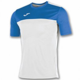 Joma Winner Football Shirt
