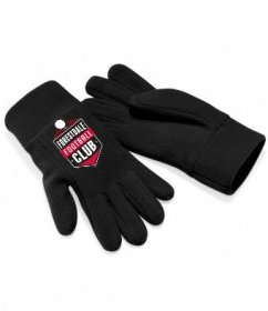 Forestdale Player Sports Tech Gloves