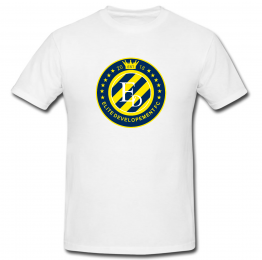 Elite Supporters T-Shirt 10533