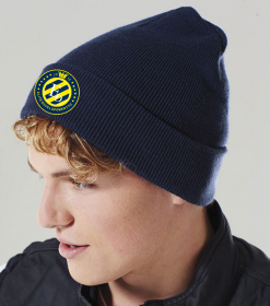 Elite Development Cuffed Beanie