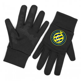 Elite Player Sports Tech Gloves