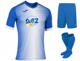 Skillz PREMIUM TRAINING SET