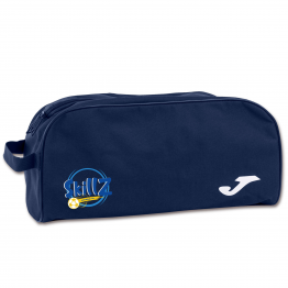 Skillz Joma Boot Bag