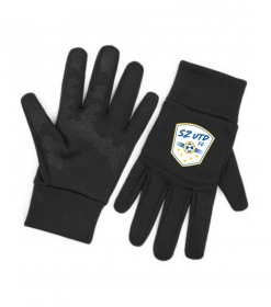 SZ United Player Gloves