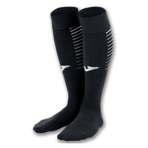 Forestdale Premier Football Sock