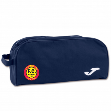 Orpington Rovers Joma Boot Bag