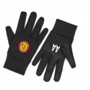 Orpington Rovers FC Player Gloves